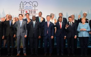 Macri apuesta a la reducción del déficit fiscal y le envía un mensaje al peronismo