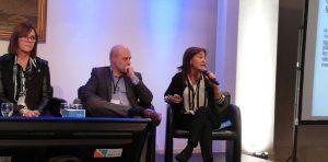 Córdoba presentó su modelo de gestión en Objetivos de Desarrollo Sostenible