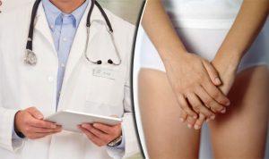 Detección gratuita de una enfermedad poco conocida y dolorosa de la piel