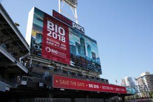 Startups argentinas viajarán a la convención más importante de biotecnología