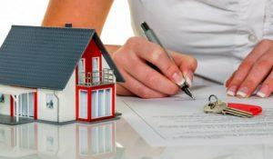 Créditos UVA y comercialización efectiva, ejes de charla sobre actualidad inmobiliaria