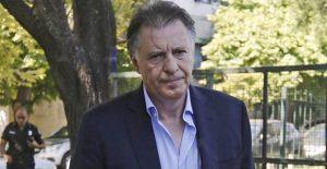 Cristóbal López y su socio Fabián de Sousa seguirán presos por fraude al Estado