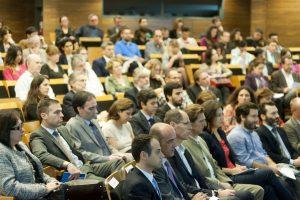 """Seguridad y nutrición alimentaria y agricultura, ejes claves del Foro de Diálogo """"Science 20"""""""