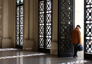 Ordenan restituir débitos automáticos efectuados por Bancor a un pensionado