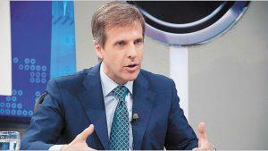 Para Redrado, el acuerdo con el FMI debe complementarse con un plan productivo