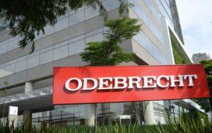 Organismos del Estado buscan impedir que Odebrecht cobre $1.500 millones por contrato ilícito de obras de Gasoductos