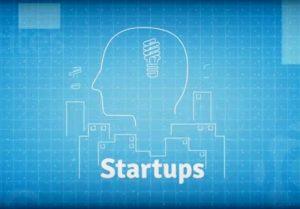 Se lanzó una nueva convocatoria de CITES Startups junto a la UNC