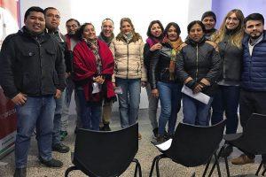Lanzaron una nueva convocatoria del Programa INCUBA Salta