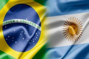 Organizan misión comercial de negocios al nordeste de Brasil