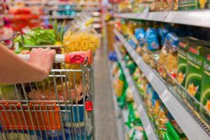 La inflación de junio fue de 3,7% y acumula 16% en el año