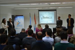 IncubaCor: Trece nuevos proyectos de alto impacto en innovación