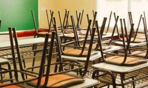 Tras el receso de invierno, las clases no iniciarán en la CABA y en la Provincia