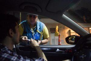 Buenos Aires se suma a la Alianza de Ciudades Saludables