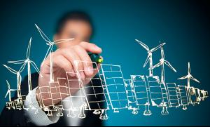 Avanza el acuerdo de Salta-Antofagasta para la cooperación en eficiencia energética