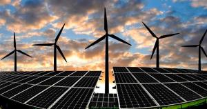 Dos nuevos préstamos del BID para proyectos de energías renovables