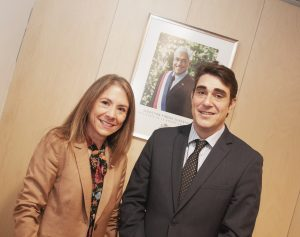 Al reafirmar la integración energética binacional, Iguacel afirmó que «en octubre vamos a volver a exportar gas a Chile»