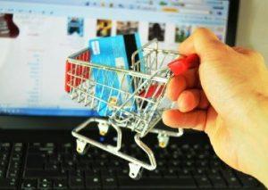 Mercado Libre es la primera empresa que contará con un Defensor del Cliente
