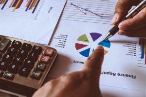 Dato que preocupa: el 74% de los comerciantes presentó problemas en su cadena de pagos
