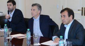 Modifican régimen de asignaciones familiares y quitan beneficios a la Patagonia y al NOA