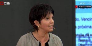 Ex titular K del Central criticó las nuevas medidas económicas