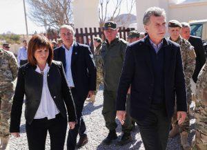 Desde Jujuy, Macri admitió un aumento de la pobreza