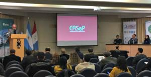 El Defensor del Pueblo no convalidó el nuevo aumento pedido por EPEC