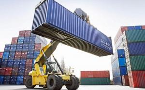 Exportaciones: la Cacec en contra de la medida del Gobierno por la reducción de reintegros