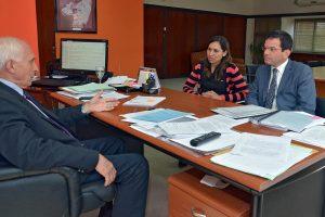 En Salta, buscan modernizar procesos judiciales con nueva tecnología