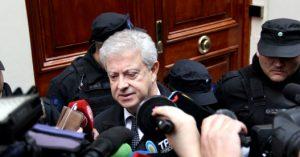 """El abogado de CFK calificó de """"farsa"""" y adelantó que pedirá la nulida del allanamiento"""