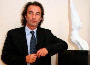 «Arrepentidos» por las coimas:  eximen de prisión a Calcaterra y excarcelan a Sánchez Caballero