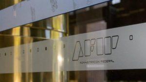 """Trabajadores de la AFIP judicializaron el """"recorte"""" salarial"""