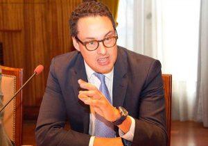 Cuadernos de las coimas:  el titular de la AFIP le ofreció ayuda al juez Bonadio