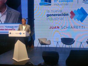 Con mensaje a Macri, Schiaretti demandó centrarse en resolver la crisis y no especular con el futuro político