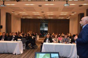 En el III Congreso Regional de Destinos se abordaron experiencias exitosas
