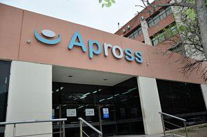 Condenan a Apross a cubrir un tratamiento de fertilización asistida para una afiliada de 42 años