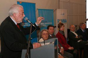 Runna, un nuevo sistema para proteger derechos
