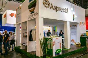 El Congreso de Productores en Siembra Directa regresa a Córdoba