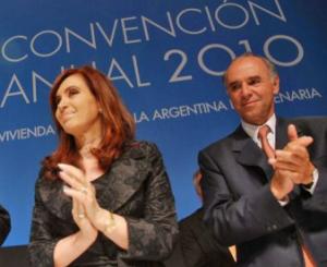 Chediack dio detalles secretos de los sobornos que apuntan a CFK