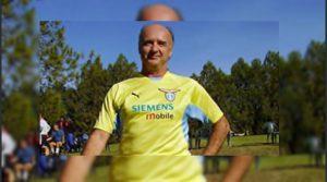 Los viajes de Clarens al Uruguay serán investigados por la Justicia del vecino país