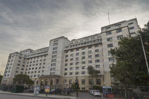 """La Oficina Anticorrupción pidió la elevación a juicio de la causa """"Los Sauces"""""""
