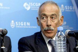 «Es la ESMA en Comodoro Py», criticó Sbattella (ex UIF) sobre la figura del arrepentido
