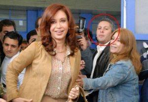 Cuadernogate: el «arrepentido» exsecretario de CFK complicó a la expresidenta