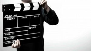Polo Audiovisual: incentivos a la coproducción y postproducción