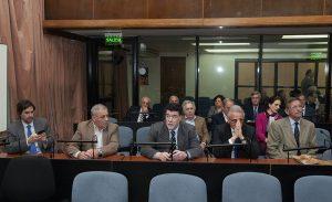 Causa Tandanor: bienes de la corrupción vuelven al Estado