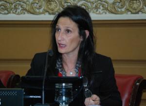 Radical pide la puesta en valor de la ruta que comunica departamentos del noroeste provincial
