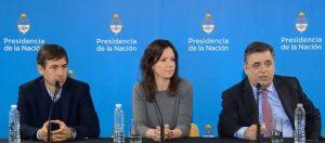 «Falta un largo camino, hoy será una foto», señalaron espadas legislativas de Cambiemos sobre la cumbre Macri – Gobernadores