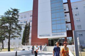 Primer trasplante reno-pancreático en el Hospital Córdoba