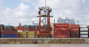Las exportaciones realizadas por Exporta Simple no pagarán retenciones