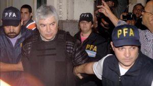 """El inicio del juicio por la """"ruta del dinero K"""" ya tiene fecha: 30 de octubre"""