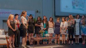 Se viene una jornada para mujeres emprendedoras de Córdoba